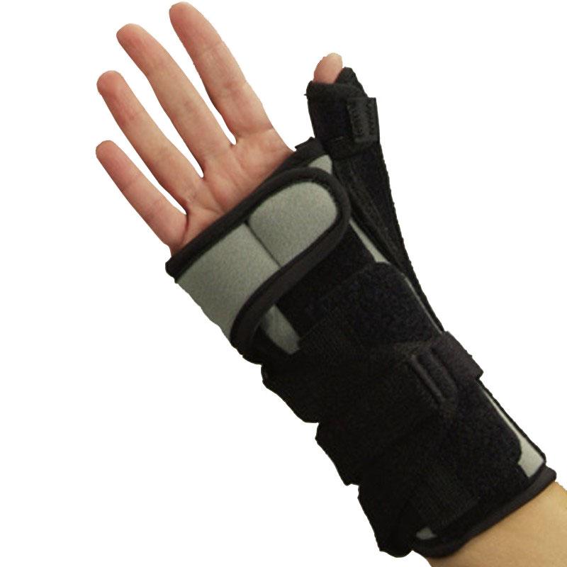 Universal Wrist & Thumb Splint
